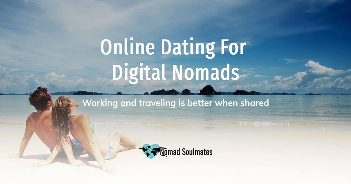 Dating soul mates